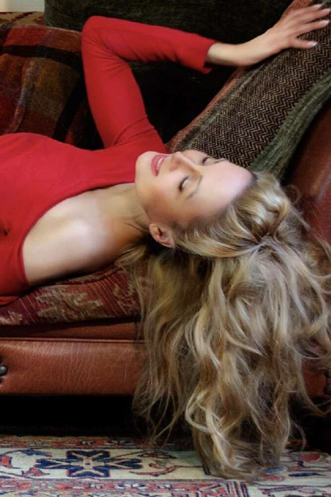 Anna Art Of Massage