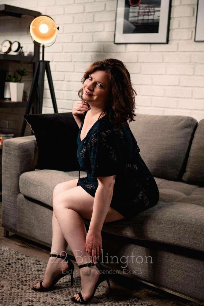 Johanna Potente