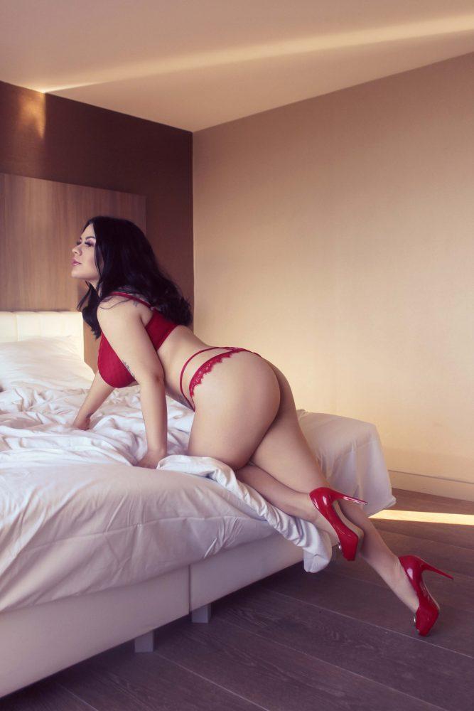 Lana Marina