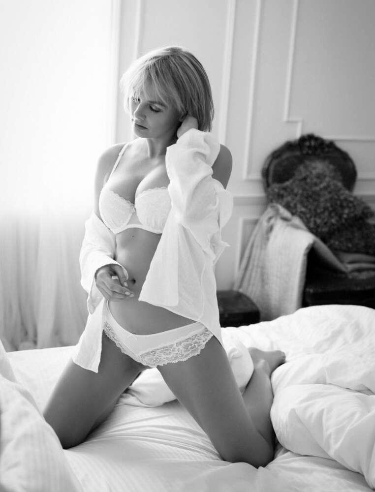 Jennifer Chesham