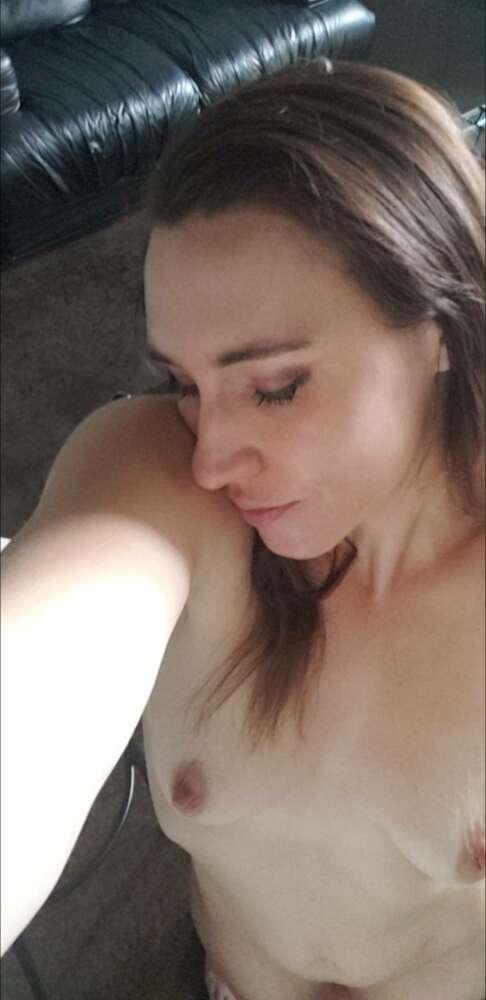 Olivia LaRue