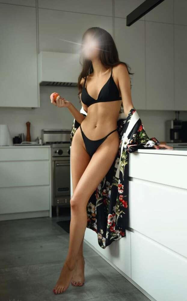 Alexis Arnaud