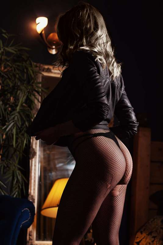 Anastazja Blake