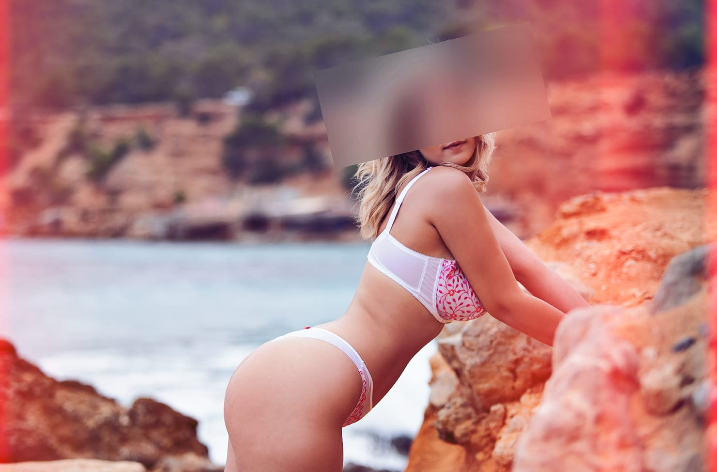 Camila Hart
