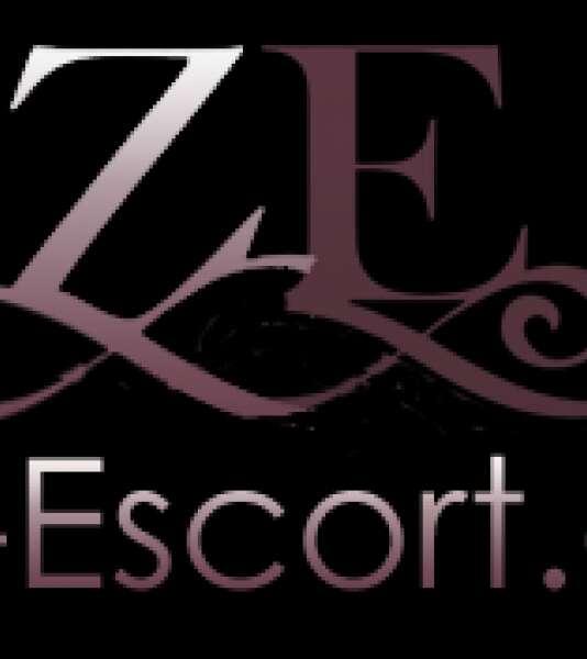 Zen Escort Munich