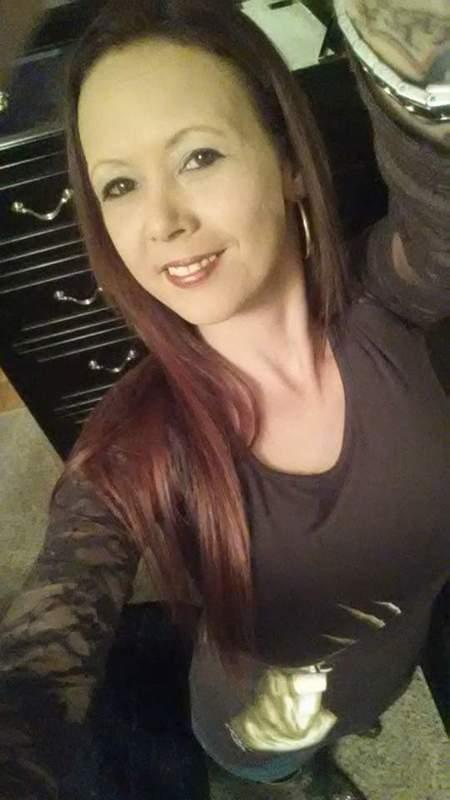 Zoey Mills