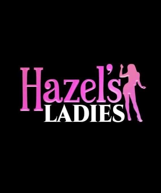Hazel's Ladies