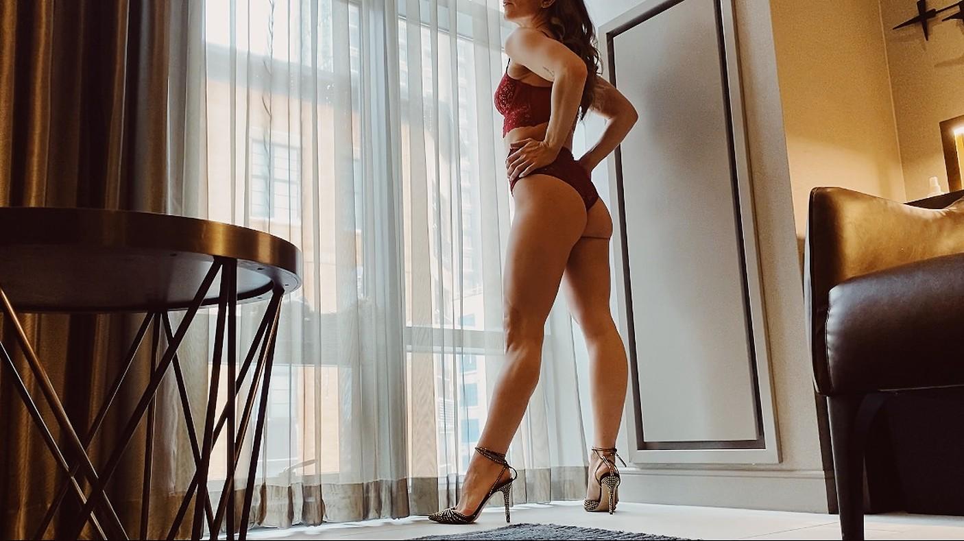 Livia Sciarra