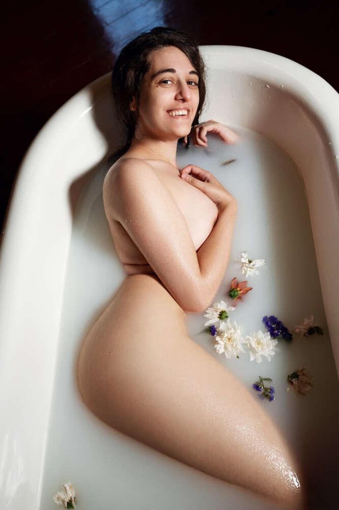 Lilu Izar