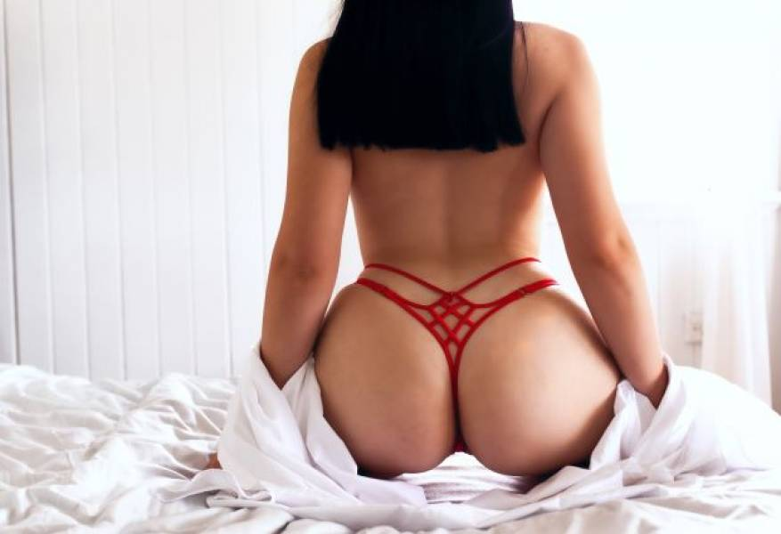Eliza Alexandra